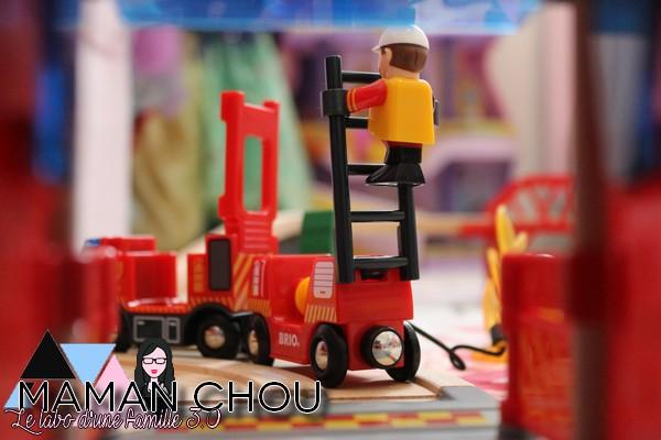 brio-circuit-des-pompiers-8