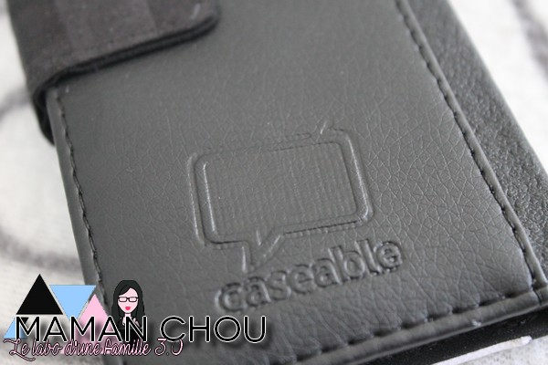 caseable-6