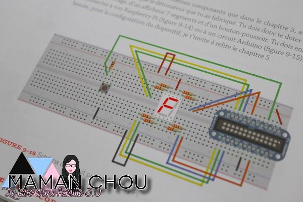 circuit-python