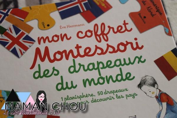coffret-montessori-les-drapeaux-du-monde-1