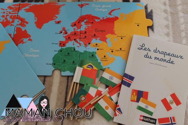 coffret-montessori-les-drapeaux-du-monde-2