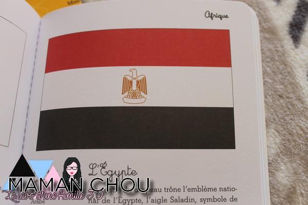 coffret-montessori-les-drapeaux-du-monde-4