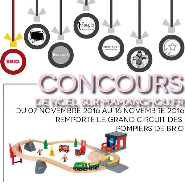 concours-de-noel-brio