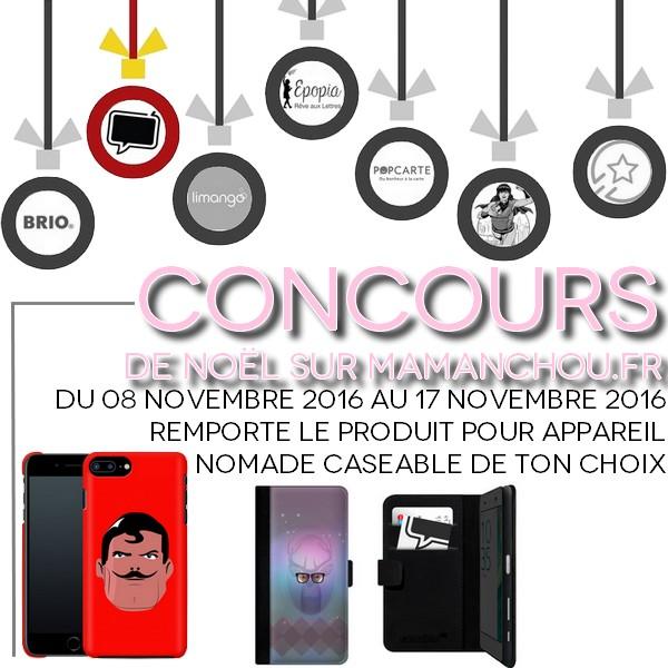 concours-noel-caseable