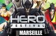 Pour la saison 3 du HeroFestival les kids sont à l'honneur!