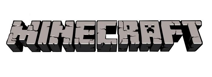 logo-minecraft