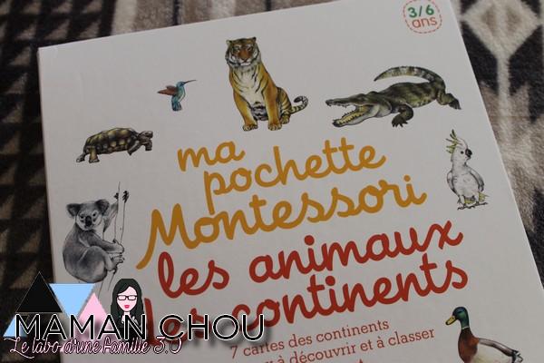 ma-pochette-montessori-les-animaux-des-continents-1