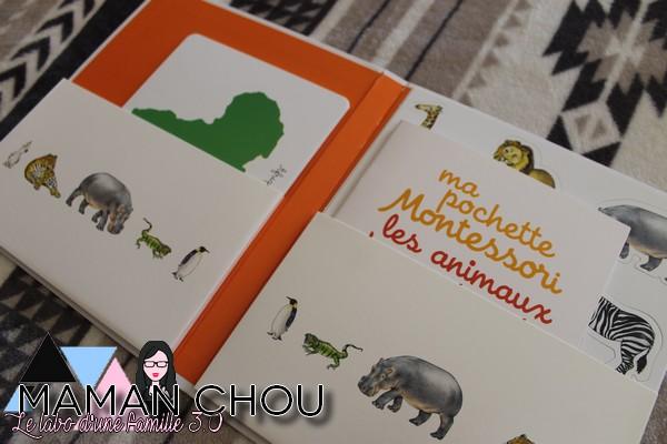 ma-pochette-montessori-les-animaux-des-continents-2