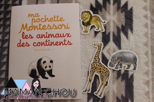 ma-pochette-montessori-les-animaux-des-continents-3