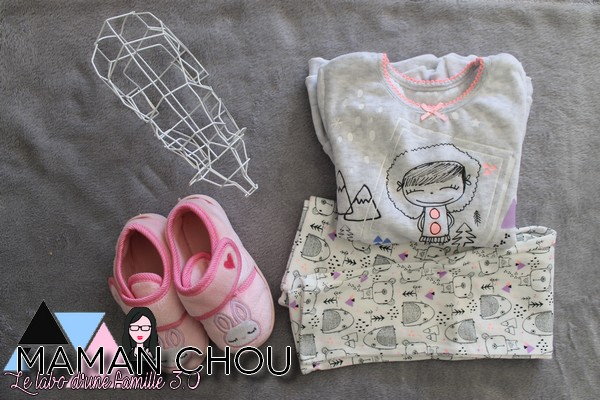pyjama-chaud-petit-beguin-kid-look-4