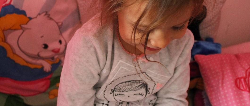Kid Look #26: Bien au chaud avec Petit Béguin – Dans ma BAL #292
