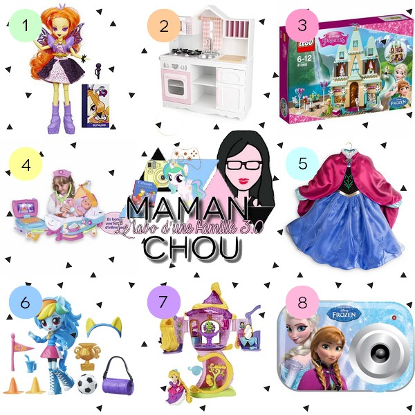 wish-list-ninie-4-ans