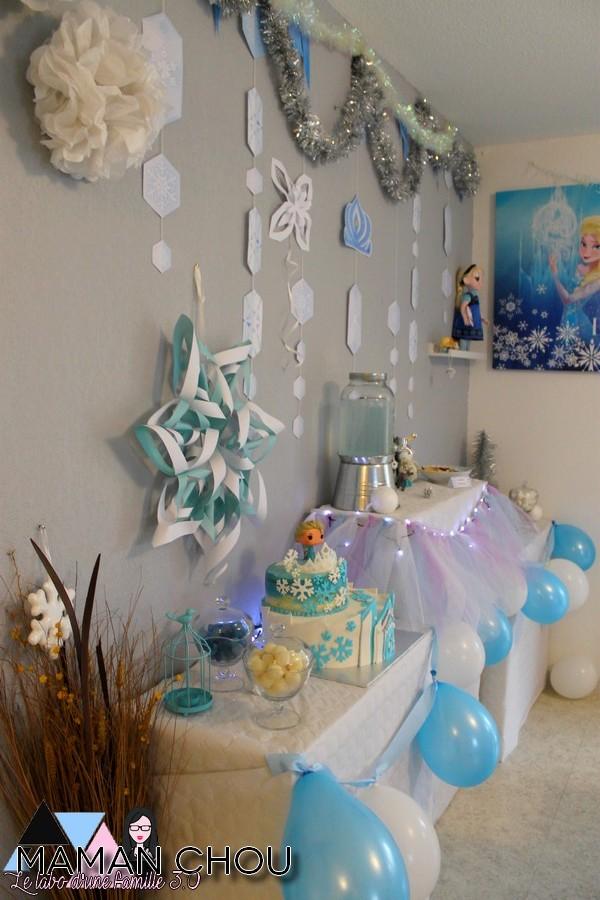 01-anniversaire-reine-des-neiges-1