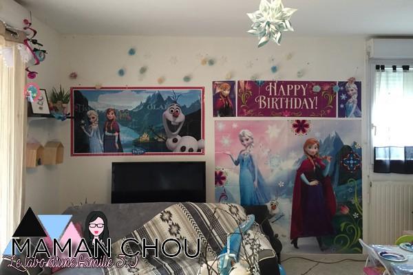 01-anniversaire-reine-des-neiges