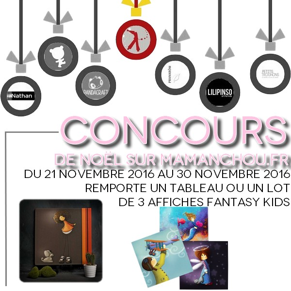 concours-fantasy-kids