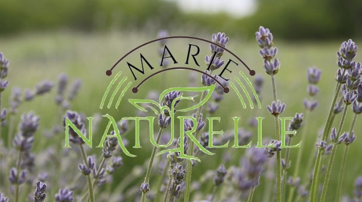 marie-naturelle-produits-naturels