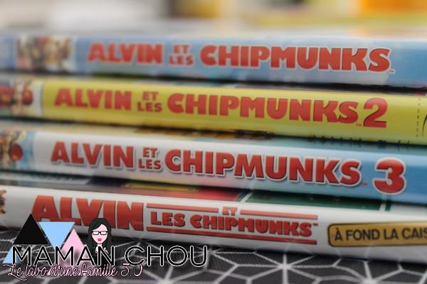 coffret-bluray-alvin-et-les-chipmunks-1