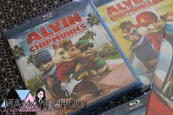 coffret-bluray-alvin-et-les-chipmunks-4