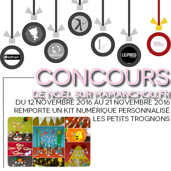 concours-blog-les-petits-trognons