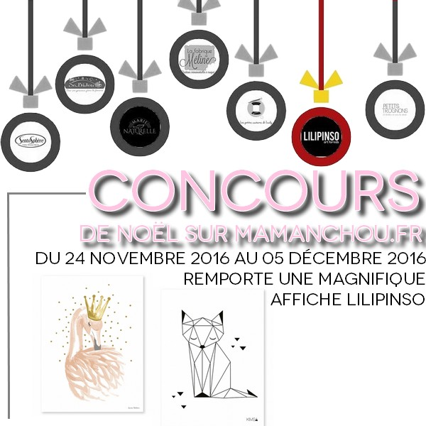 concours-lilipinso