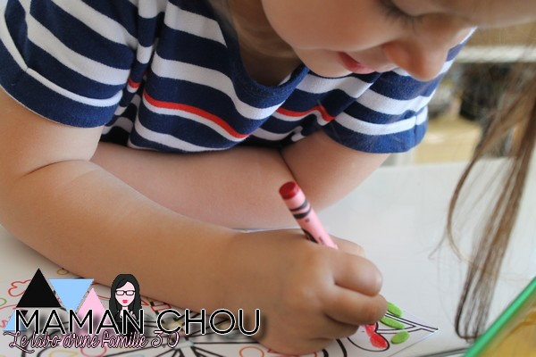 crayola-13