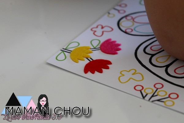 crayola-14