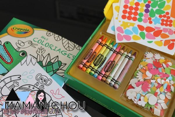 crayola-3