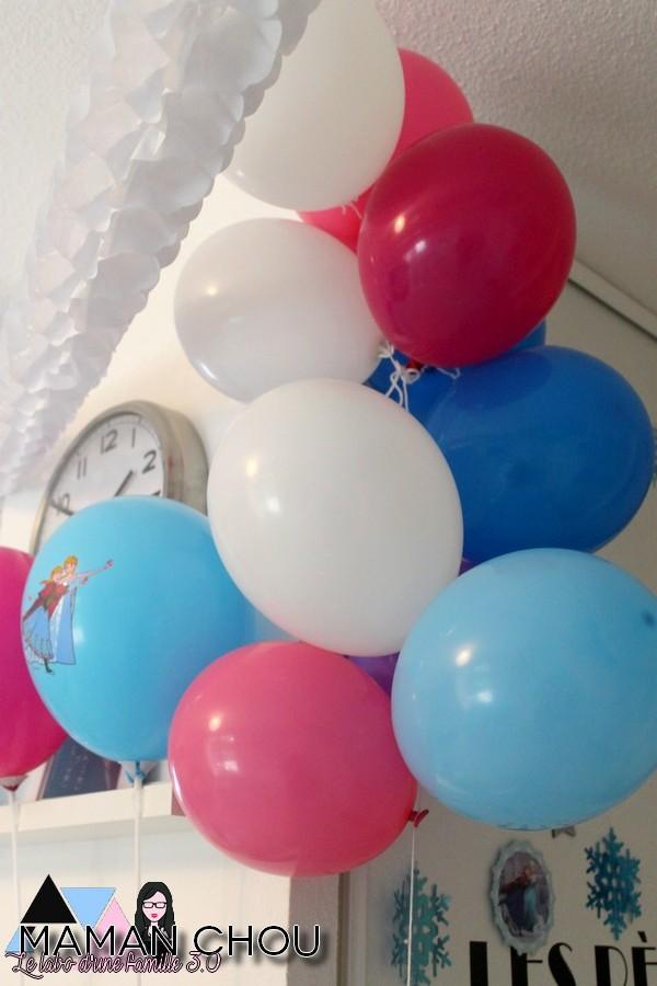 deco-anniversaire-reine-des-neiges-5