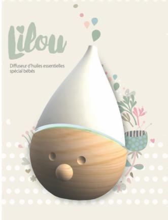 diffuseur-lilou