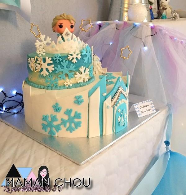 gateau-anniversaire-la-reine-des-neiges-1