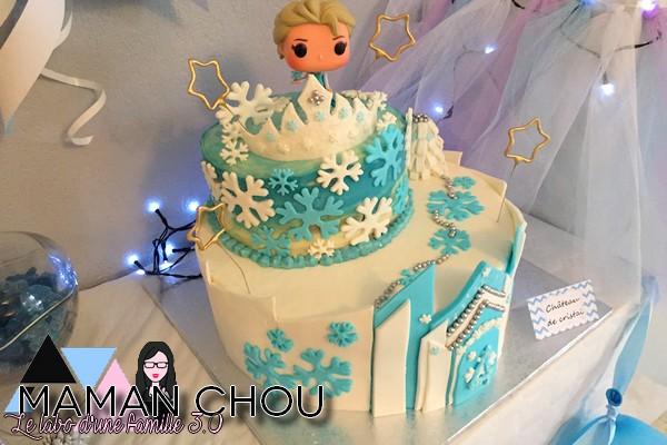 gateau-anniversaire-la-reine-des-neiges-2