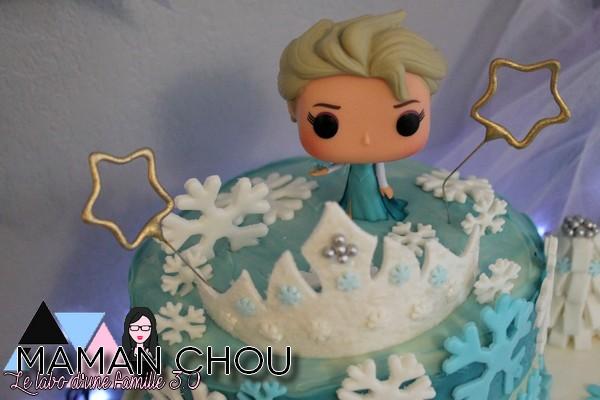 gateau-anniversaire-la-reine-des-neiges-3