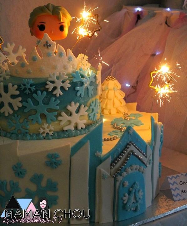 gateau-anniversaire-la-reine-des-neiges-4