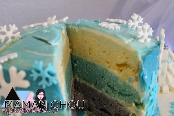 gateau-anniversaire-la-reine-des-neiges-6