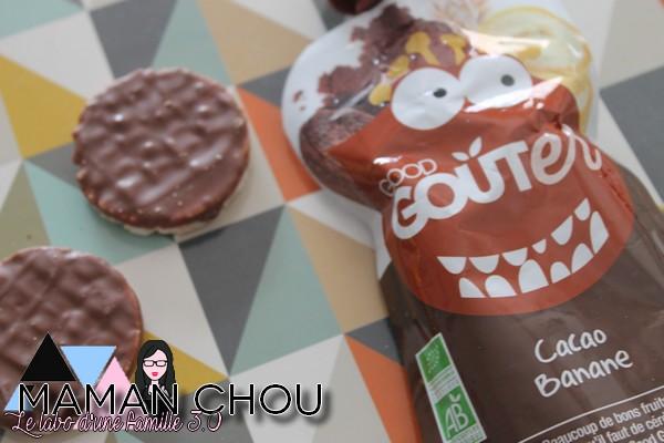 good-gouter-20