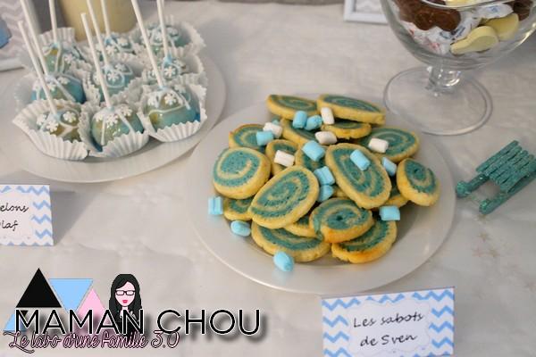 gourmandises-anniversaire-la-reine-des-neiges-3
