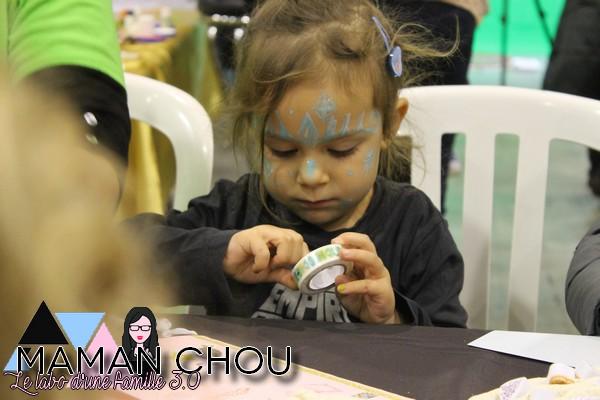 hero-festival-saison-3-espace-enfant-1