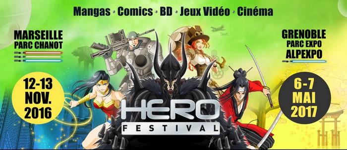 herofestival-dates