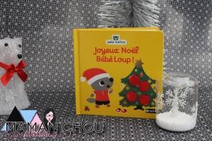 joyeux-noel-bebe-loup-1