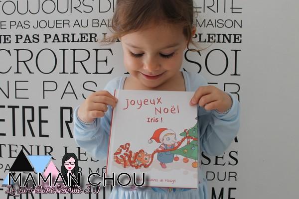 joyeux-noel-iris-1