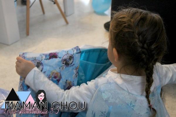 kid-look-anniversaire-la-reine-des-neiges-10