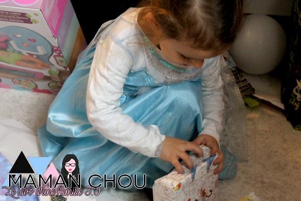 kid-look-anniversaire-la-reine-des-neiges-12
