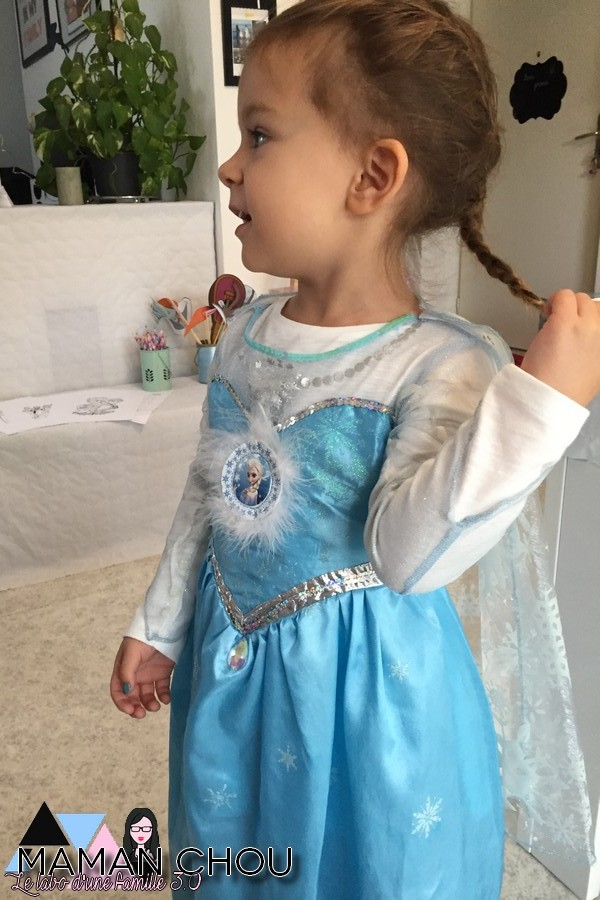 kid-look-anniversaire-la-reine-des-neiges-3