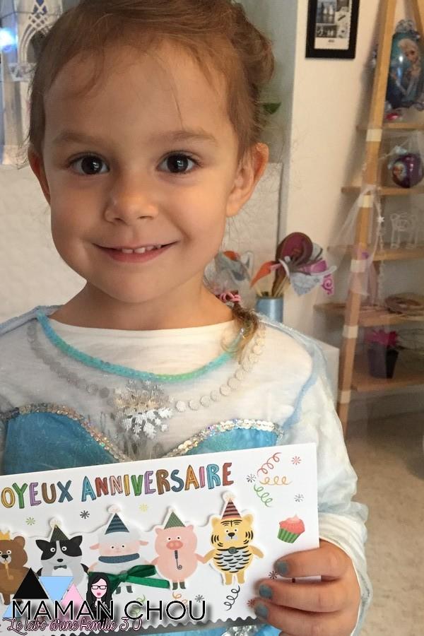 kid-look-anniversaire-la-reine-des-neiges-4