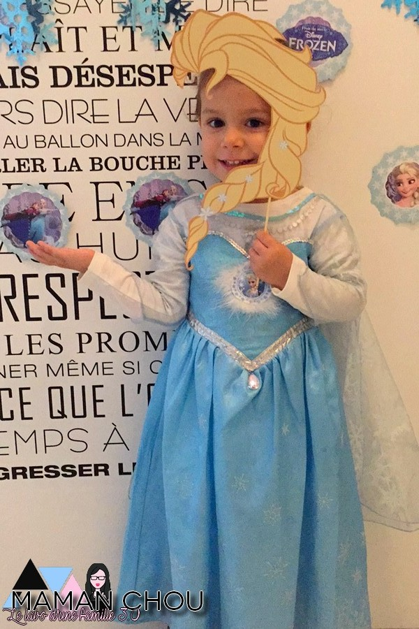 kid-look-anniversaire-la-reine-des-neiges-5