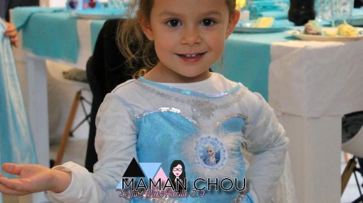 kid-look-anniversaire-la-reine-des-neiges-6