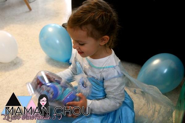 kid-look-anniversaire-la-reine-des-neiges-7