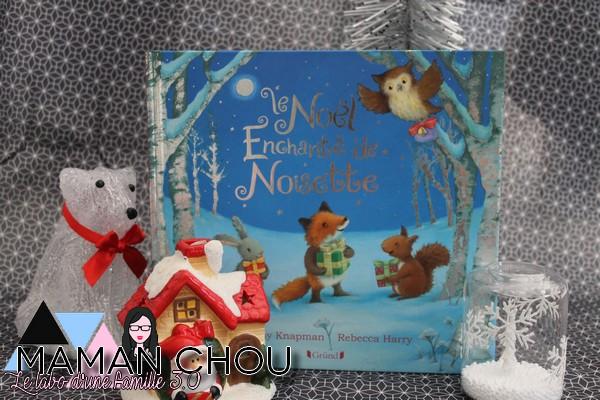 le-noel-enchante-de-noisette-1