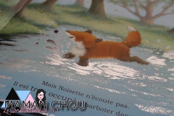 le-noel-enchante-de-noisette-3