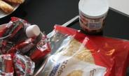 On a testé les produits Le Ster Le Pâtissier